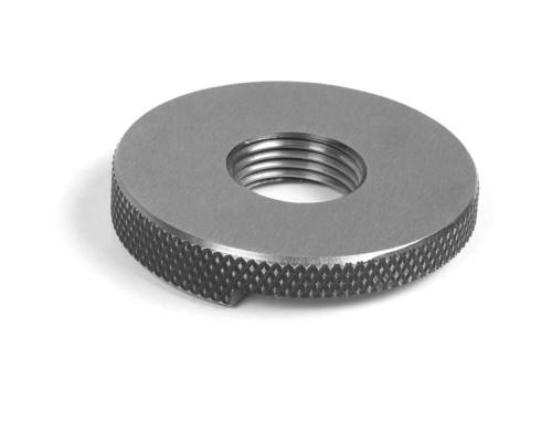 Калибр-кольцо 1/2-W30.3 p-p